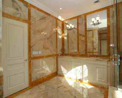 Onyx Marble   Onyx Marble Supplier in India – Bhandari Marble Group
