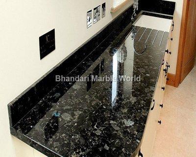 Marble Italian Kishangarh Dealer Manufacturer