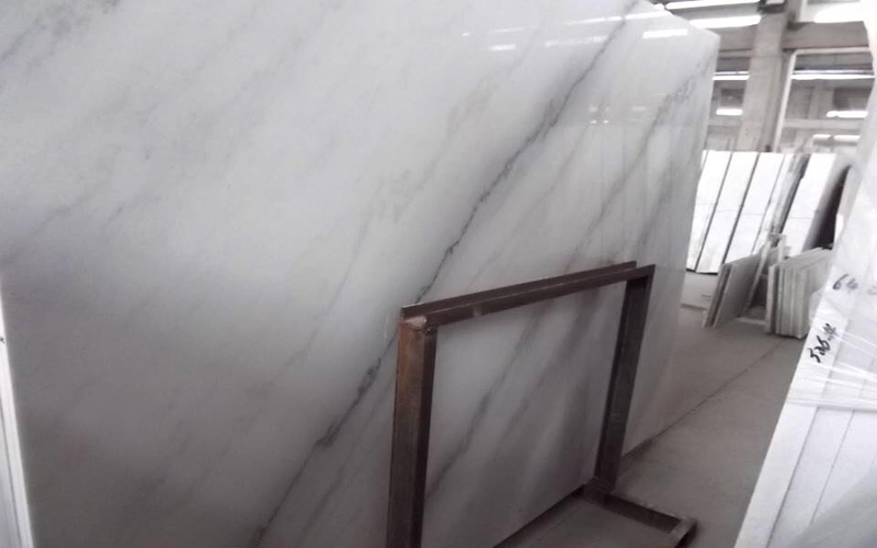Top Marble Exporter in India