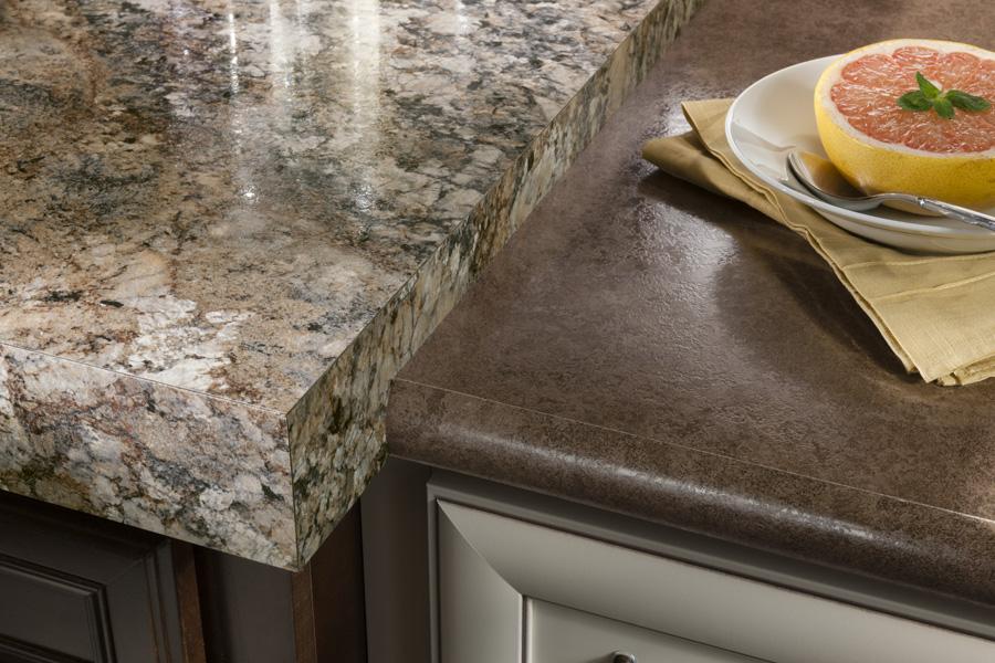 Top Granite Supplier