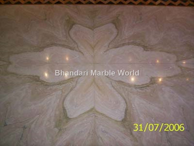 katni-marble- | Bhandari Marble Group