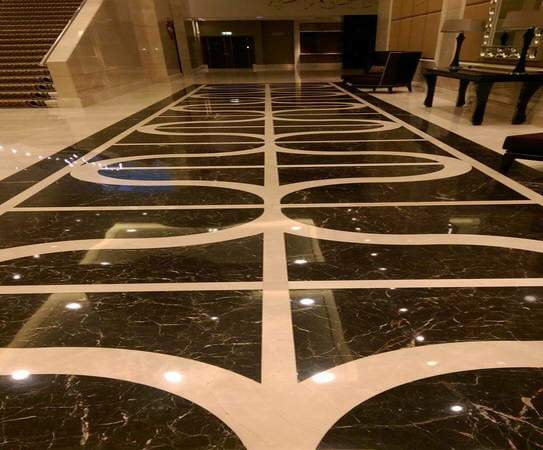 Image result for marble FOR FLOORING, ELEVATION, DECORATION, COUNTERTOPS, MONUMENT, AND LANDSCAPING