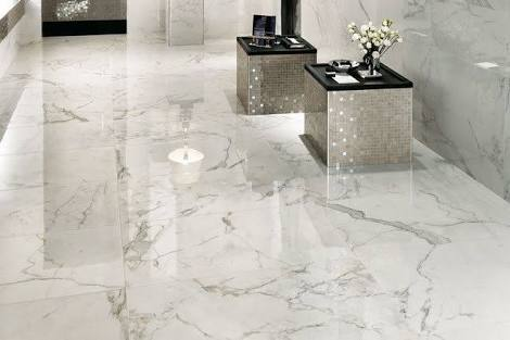 Image result for indin marble flooring