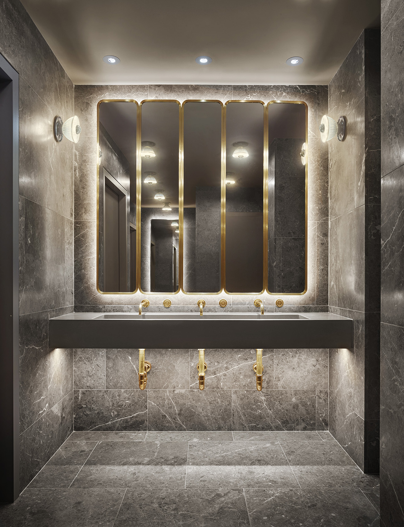 Marble…Marble…Marble…Only at Bhandari Marble Group