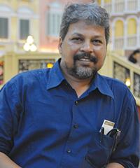 Arch.Sanjay Kothari