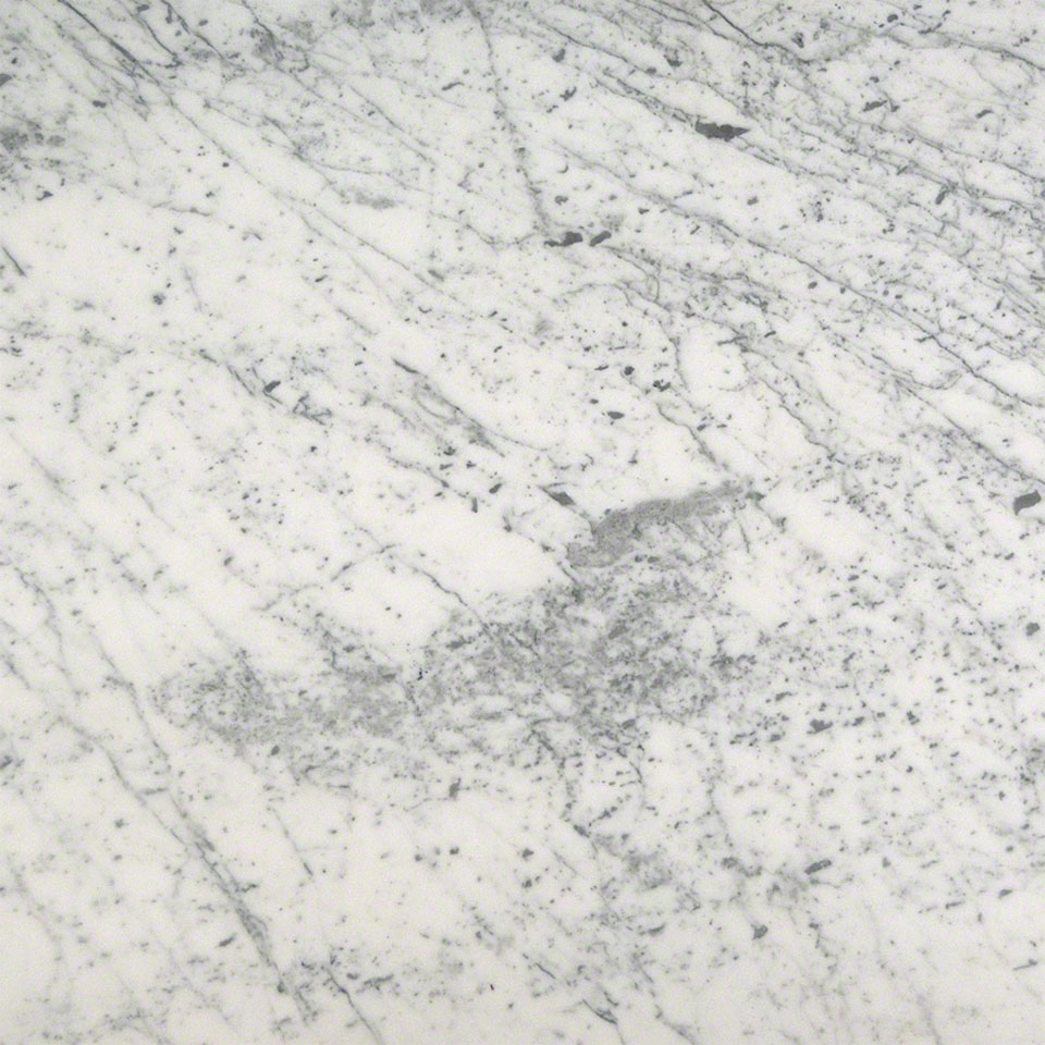 Carrara-White-Marble