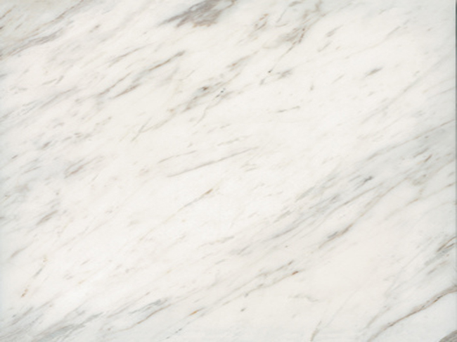 Italian Marble……Exclusive In Itself