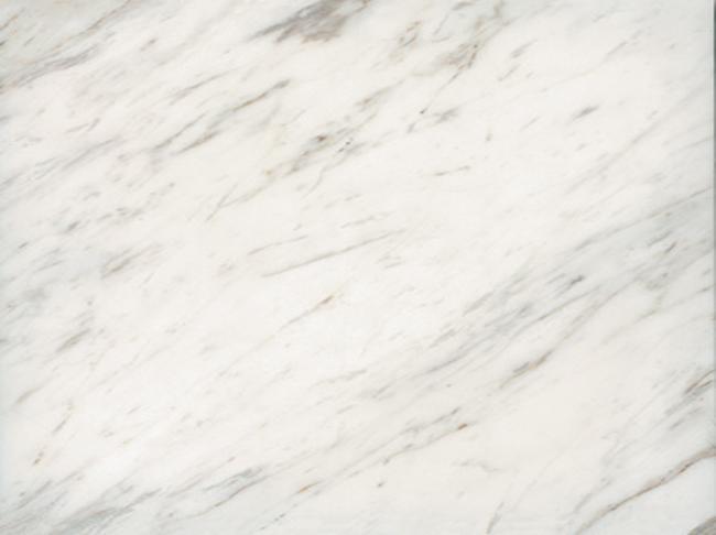 Pista White Marble.