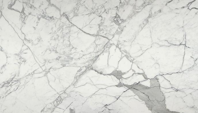 Vietnamese-manufacture-marble-price-per-square-meter