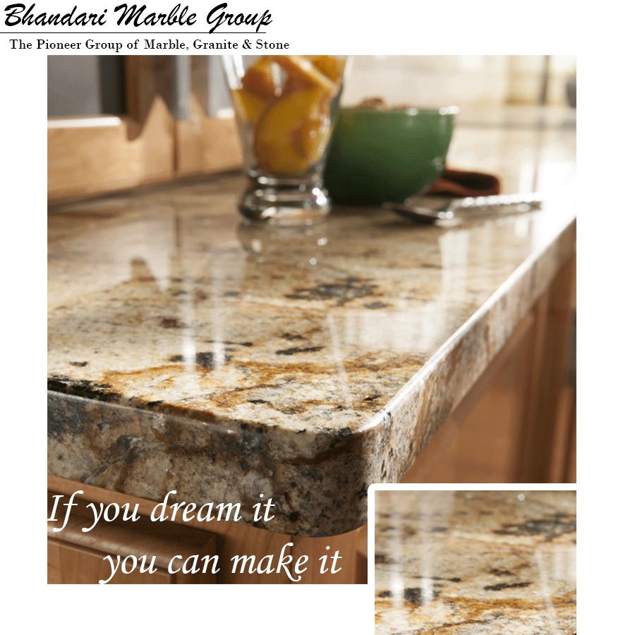 DEMANDING COLLECTION OF GRANITE ONLY WITH US AT BHANDARI MARBLE GROUP | Bhandari  Marble Group