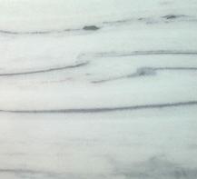 albeta-marble-2