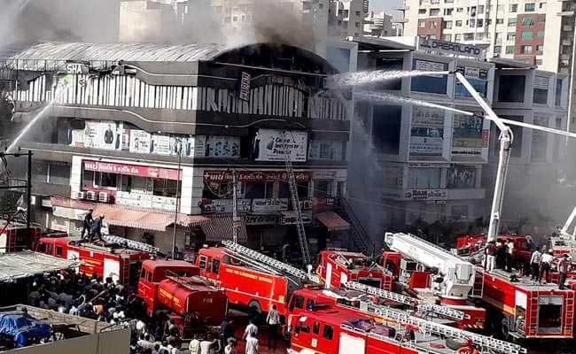 bi2pergg_surat-fire-pti_650x400_24_May_19