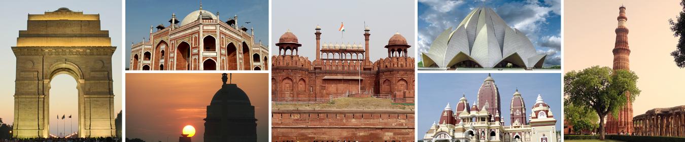 delhi-header