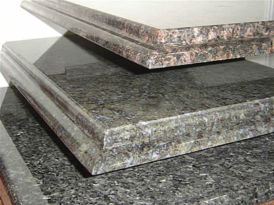 GRANITE MANUFACTURERS, EXPORTER AND SUPPLIERS