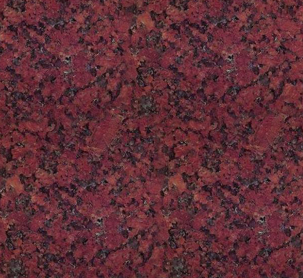 ilkal-red-granite