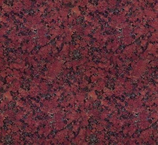ilkal-red-granite