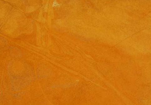 jaisalmer-yellow-marble-slabs-759229