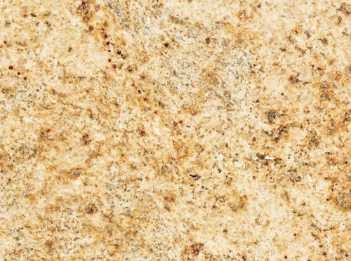 kashmir-gold-granite-500x500