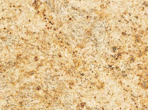 kashmir-gold-granite-500x500