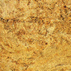 madurai-gold-granite-250x250