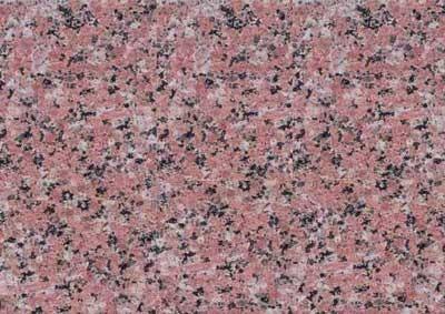 rory-pink-granite-500x500
