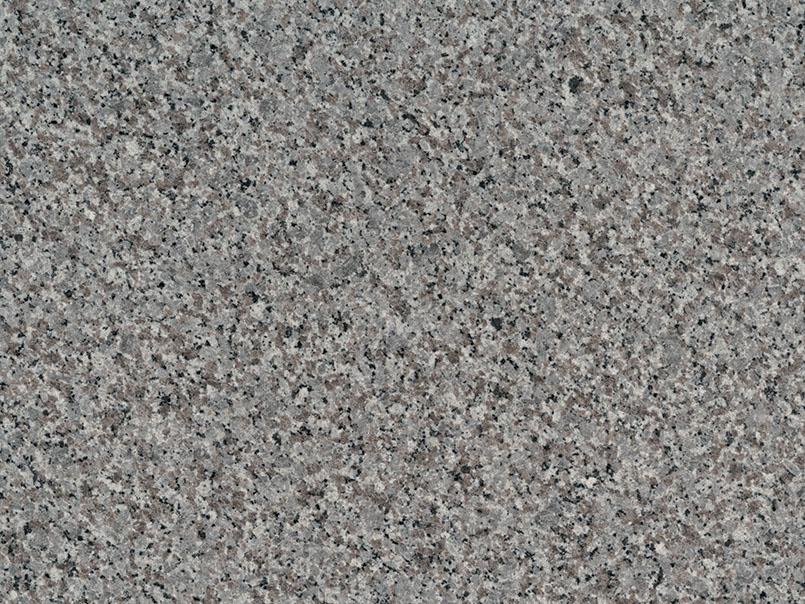 swan-gray-granite