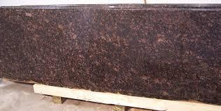 tan-brown-granite-slab-500x500