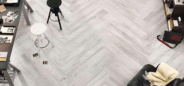 timber look-tiles