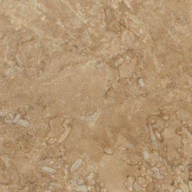 walnut-blend-msi-travertine-tile-thdwalnut1818hf-64_1000
