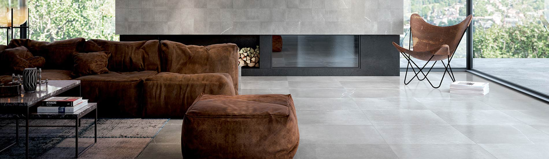 Banner-Maku-natural-stone-floor-wall-tile-fap-ceramiche