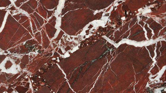 Turkey Rosso Levanto Marble Bathroom Countertop, Marble Countertop Colors, Vanity Marble Top Factory