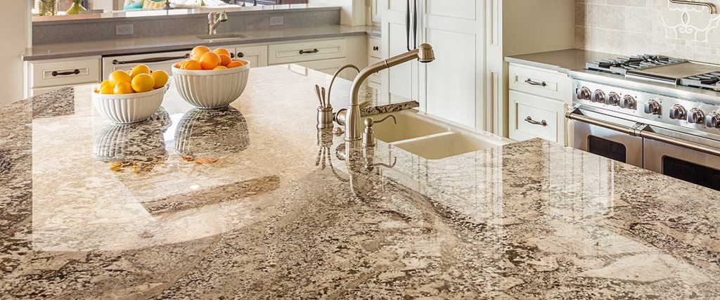 advanced-granite-solutions-kitchen-countertop-home-banner-1