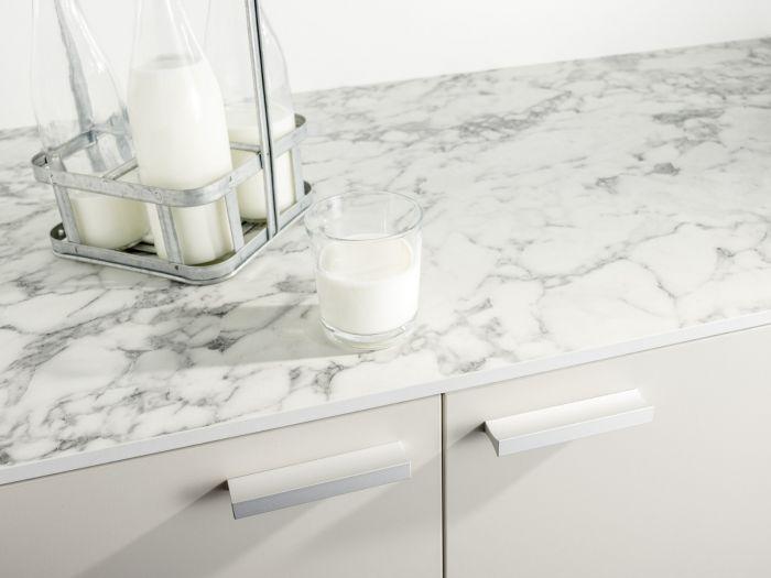 carrara-marble---lifestyle