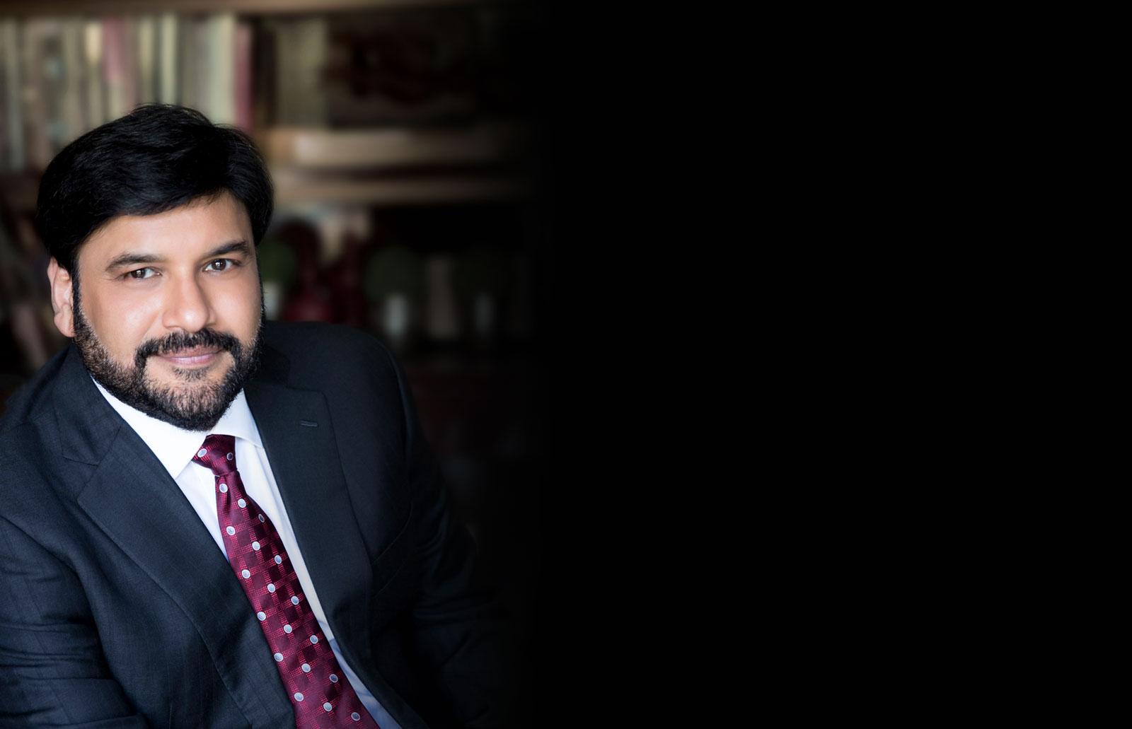 about-leadership-sanjay