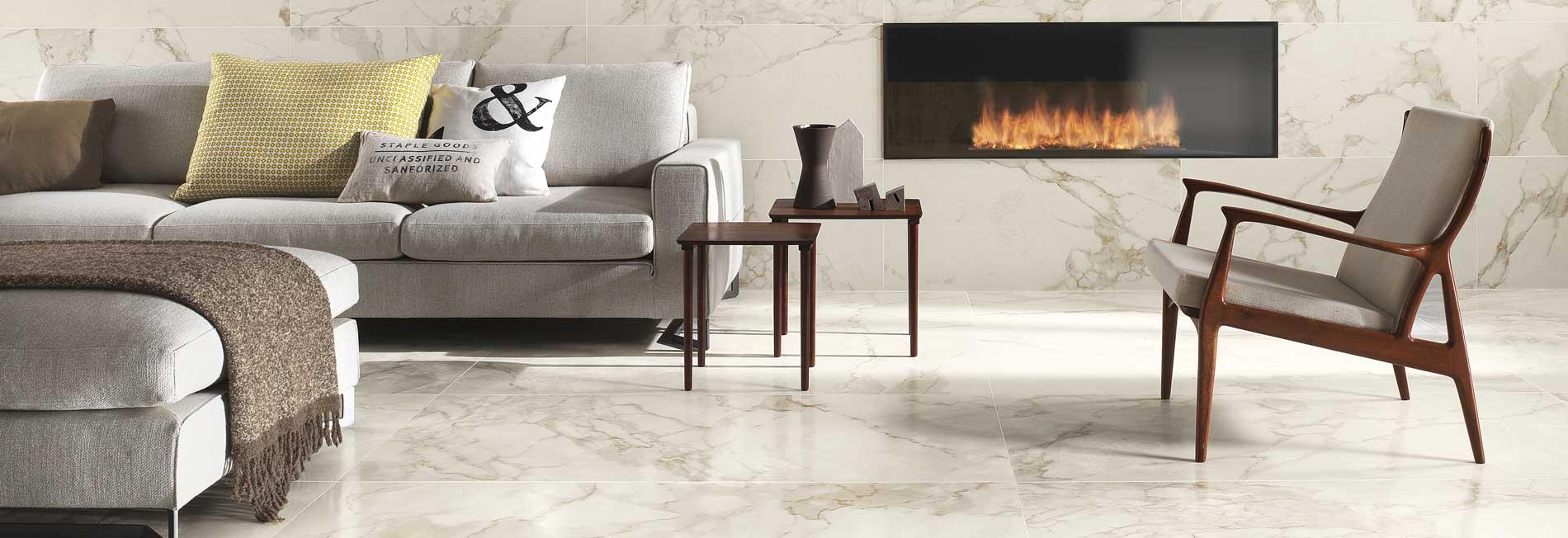 banner-roma-floor-wall-tile-marble-2