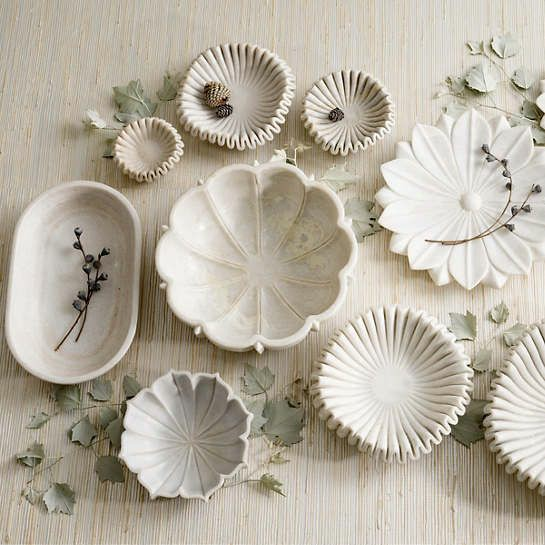 All About Marble Handicarfts