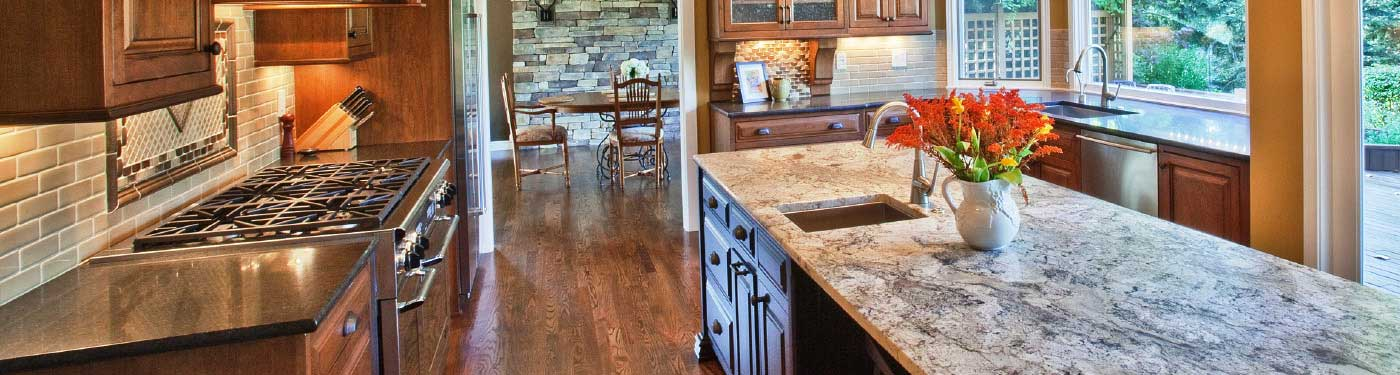 granite-countertops-banner