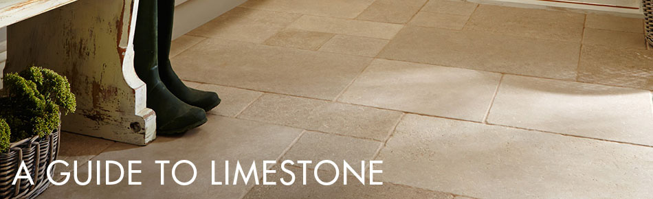 Limestone For Your New Project