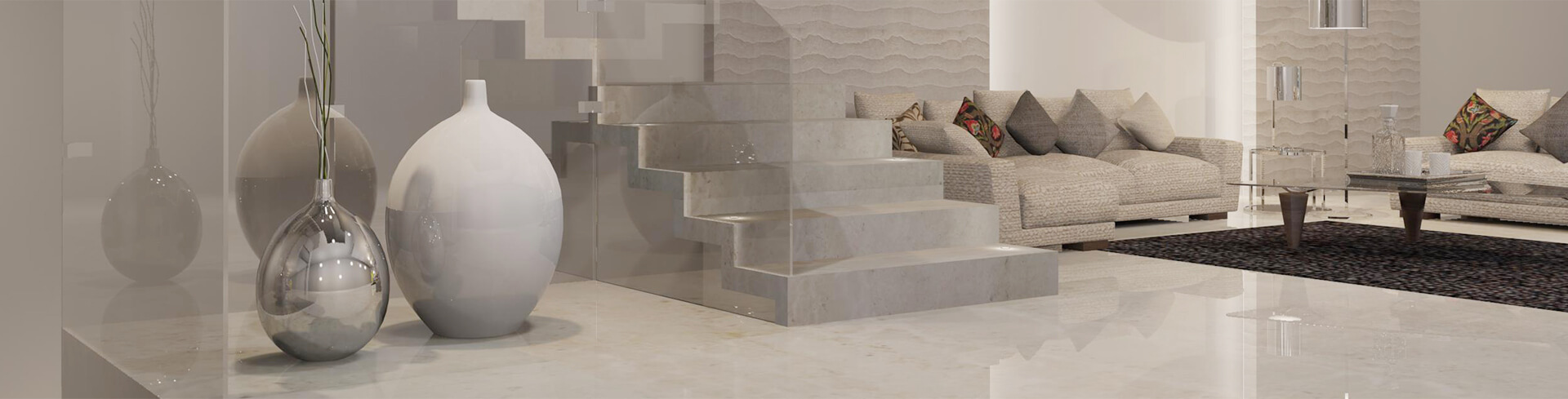 The King Of Indian Marble-Bhandari Marble Group