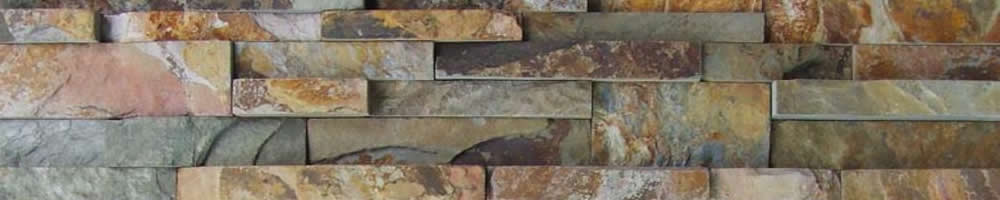 banner-natural-stone