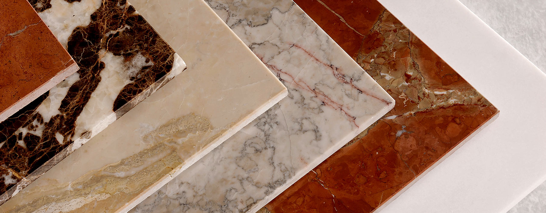 Bhandari Marble Group is the well known for top quality marble suppliers in marble market