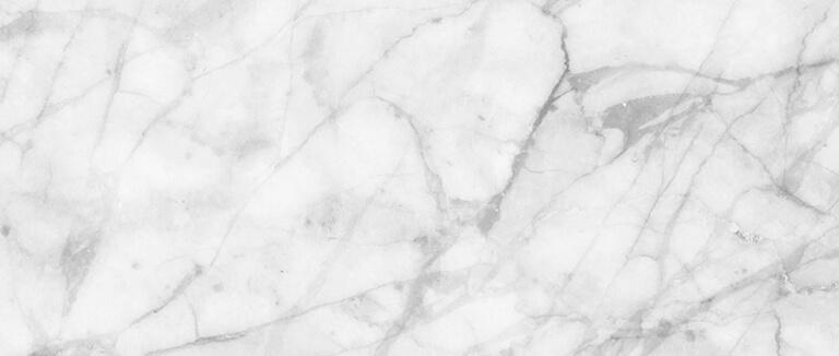 White Marble Range At Bhandari Marble Group