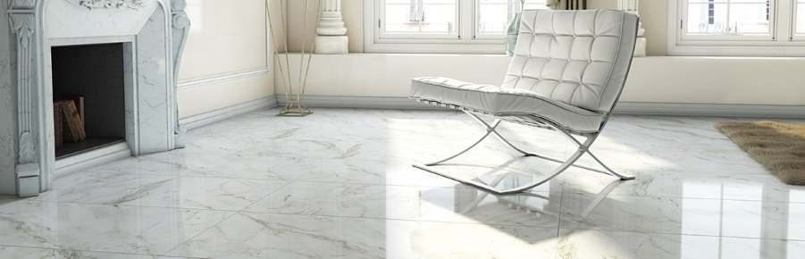 key factors of Marble and Granite