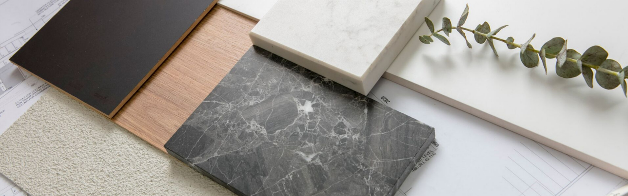 Why to Choose Katni Marble