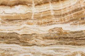 Desert marble