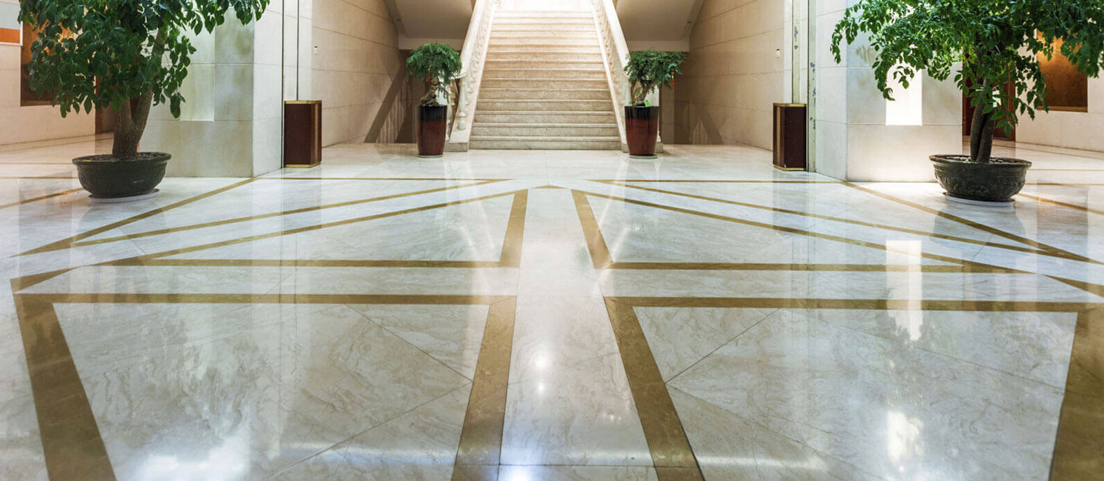 Some Facts About Katni Marble