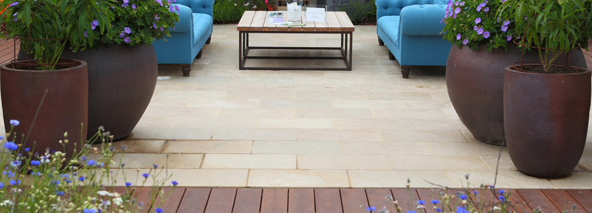 All About Classic Sandstone