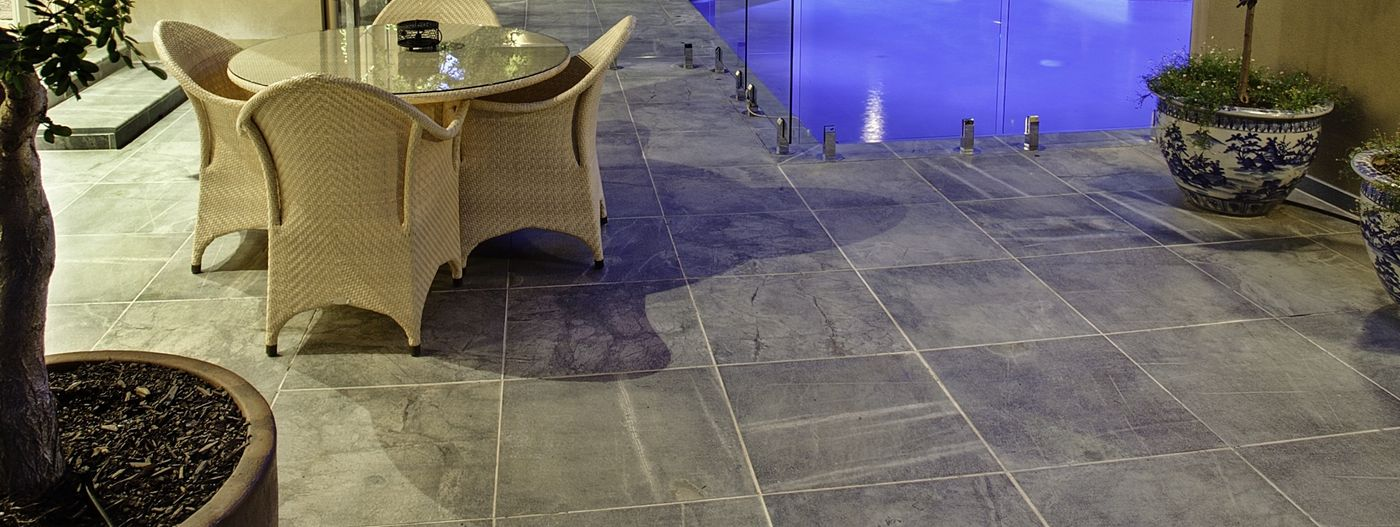 Natural Stone For Home/Villa