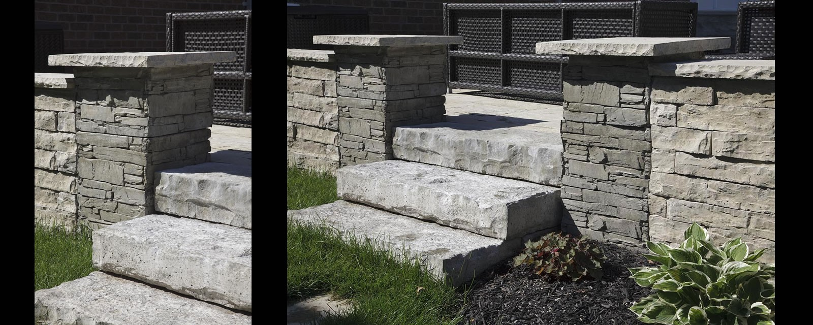 Limestone's That Possess Quality