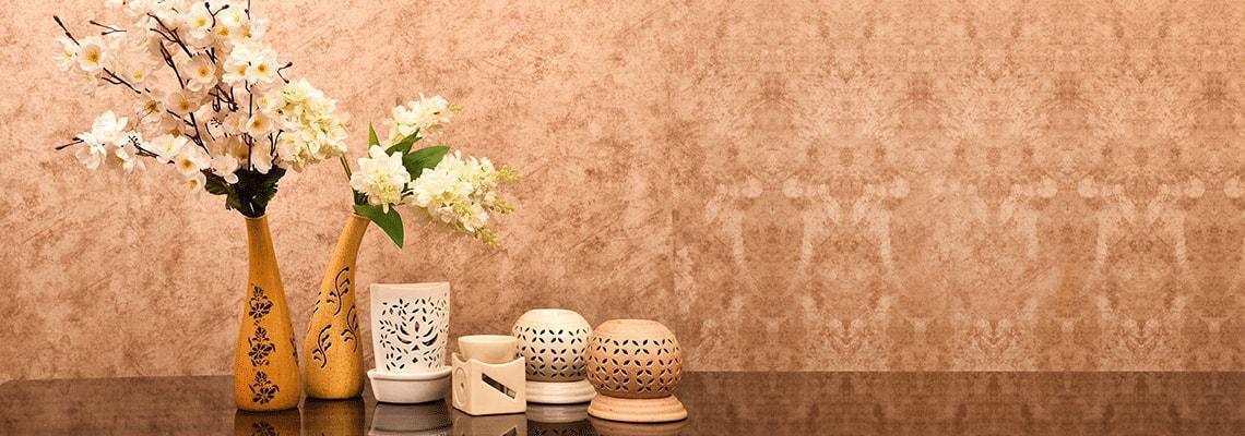 art-craft-in-delhi-free-shipping-min